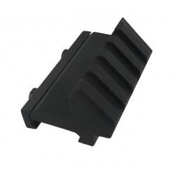Mini Rail 45 [Black Eagle]
