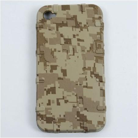 Iphone4 case DD Magpul