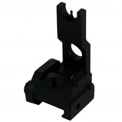 SR15 Front Sight[Black Eagle Corporation]
