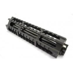 CYMA RPK Alumium Upper rail