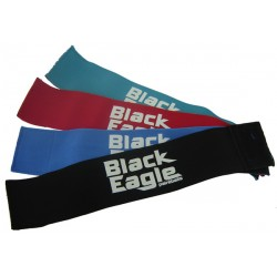 Brassard Bleu Black Eagle