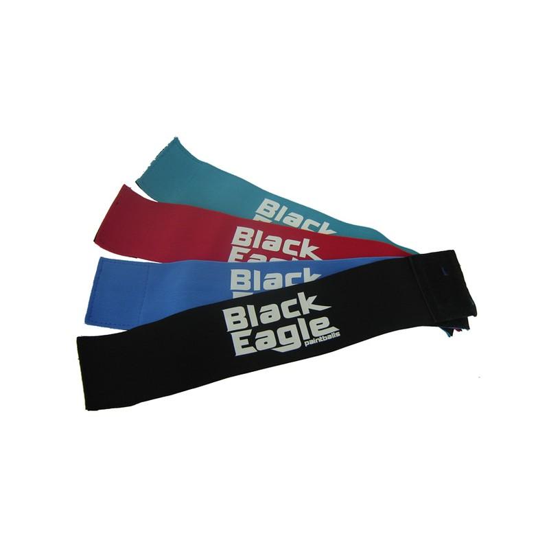 Brassard Noir Black Eagle
