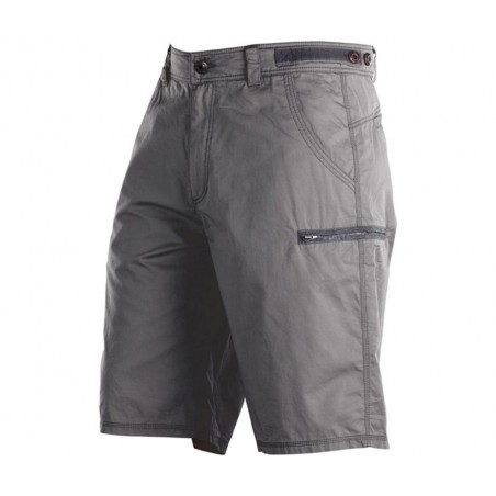 Short Dye Compass 11 Grey Taille 30 US