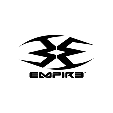Empire Grind Knee Pads ZE M
