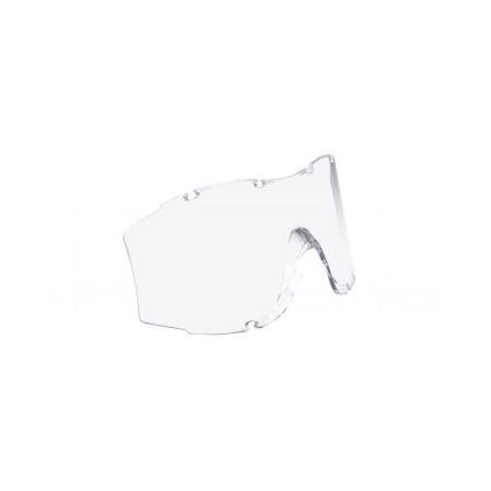 Ecran Bollé X1000 Simple Vitrage Incolore