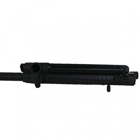 Chargeur Sniper Black Eagle pour BT