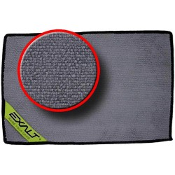 Microfibre Player Exalt Blue
