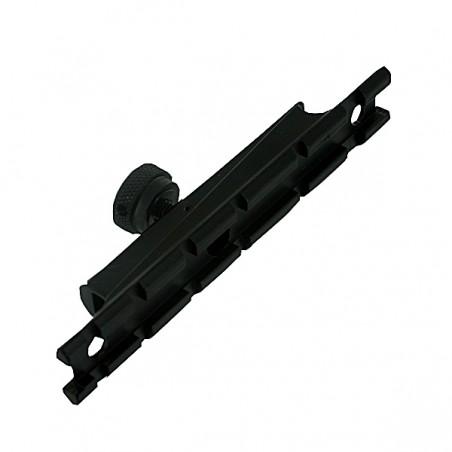Rail Black Eagle pour carry handle