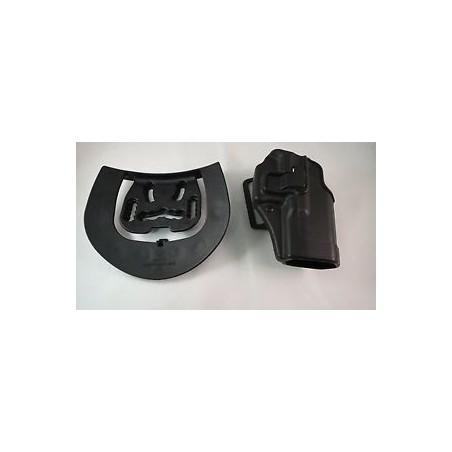 Holster Blackhawk USP PT99 Black