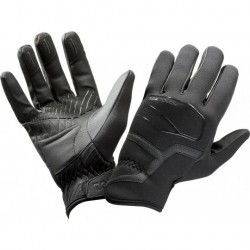 Gants Toe Pro Touch S