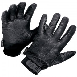Gants Vega City Guard XXL