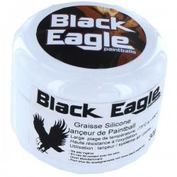 Graisse Black Eagle