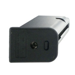 Chargeur airsoft G17/G18C WE