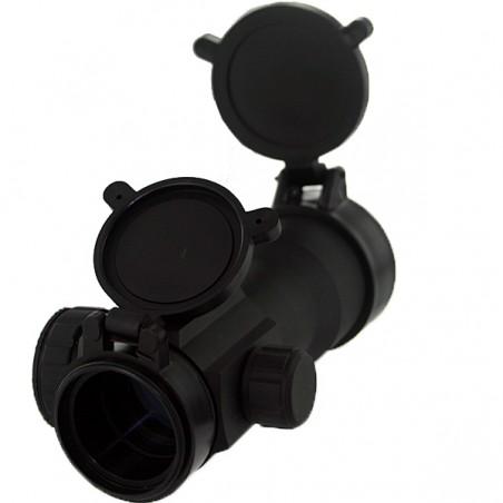 Red dot scope 1*35 D-MOLITION [Black Eagle Corporation]