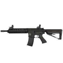 Valken Battle Machine AEG Mod-M-BLK