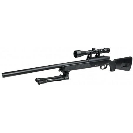 Sniper airsoft Steyr SSG 69 P2