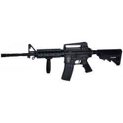 ASG LMT Defender R.I.S. M95