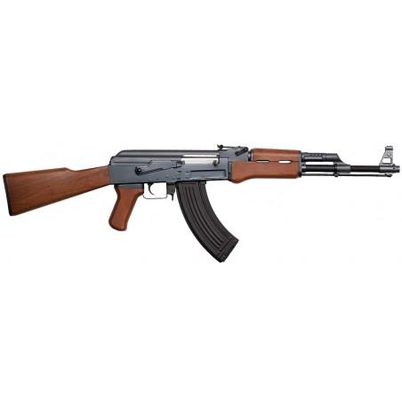 Réplique d'épaule AEG SLV Arsenal SA M7