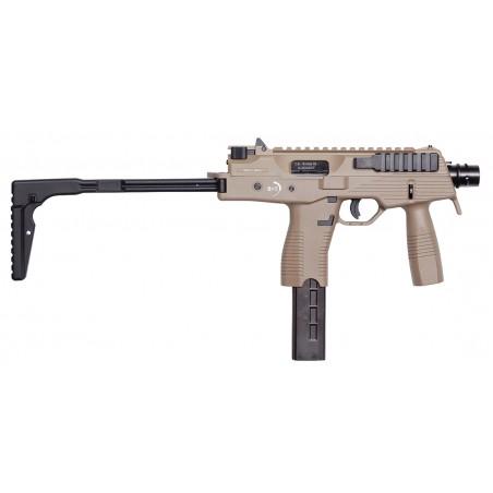 pistolet a bille MP9 A1 B-T desert