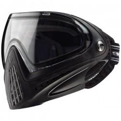 Masque DYE I4 Black