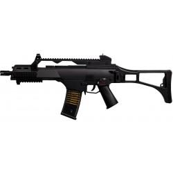 AEG G36 fusil d'assaut airsoft DLV36