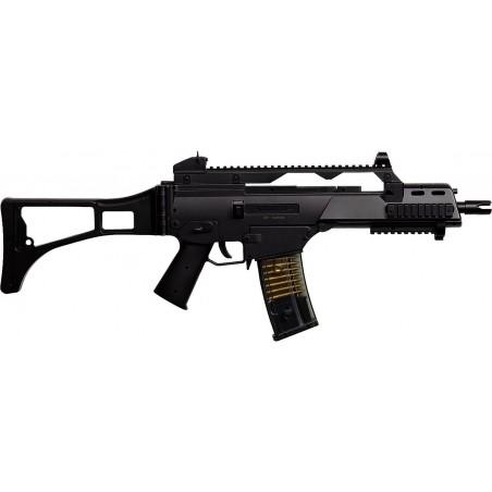 AEG G36 fusil d'assaut DLV36