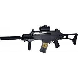 AEG G36 fucile d'assalto DLV36