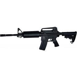 ASG M15A4 AEG