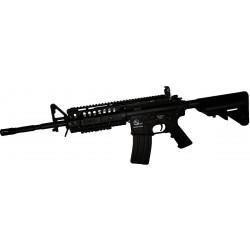 ASG M15 Armalite SIR