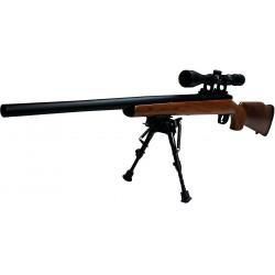 Airsoft sniper Zastava M70 Varmint SL Spring