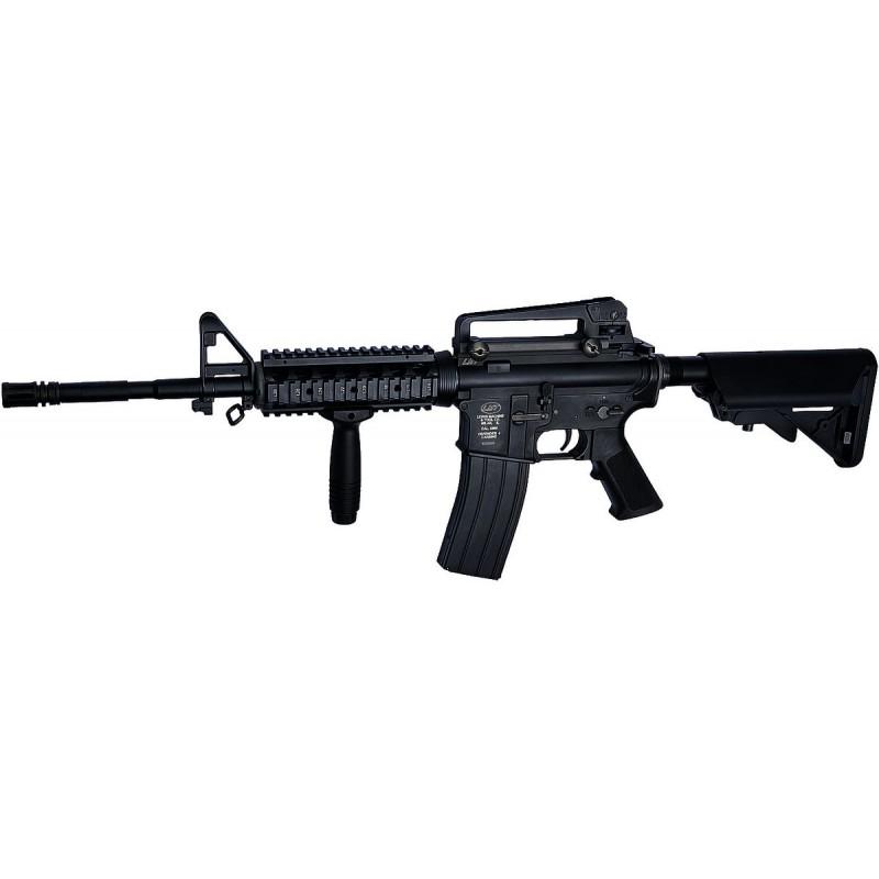 M4A1 DEFENDER R.I.S. LMT