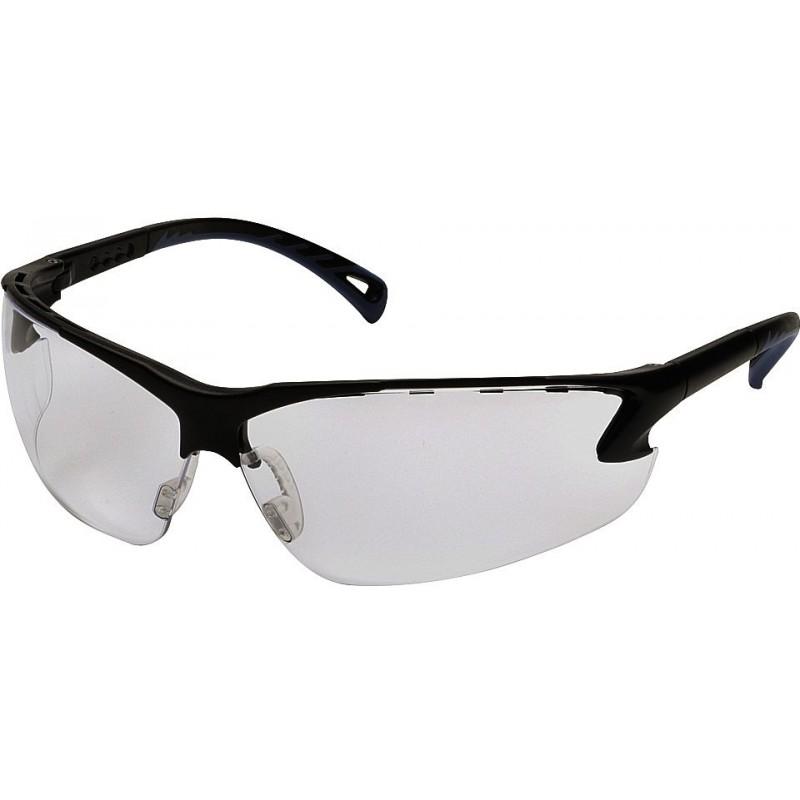 Airsoft lunette de protection, branches réglables,Neutre