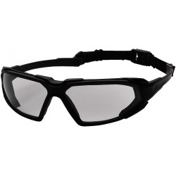 Lunette de protection airsoft, Tactical, Neutre