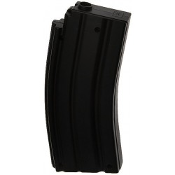 ASG 15262 Magazine Low Cap AEG DS4 Standard