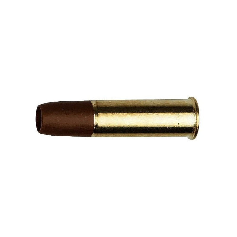 ASG 17509 Cartridge 6mm for DW Power-Down 25 pcs.