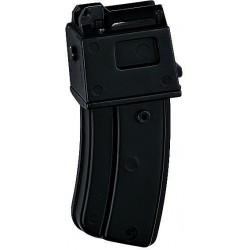 ASG 17245 Magazine Gas short Special Teams Carbine