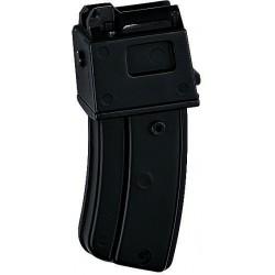 ASG 17245 Magazine Gas short Special Teams Carbine