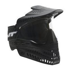 JT ProFlex Thermal - Black