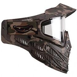Masque JT Flex 8 camo