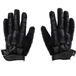 Gloves Supreme Black Eagle Series L Black
