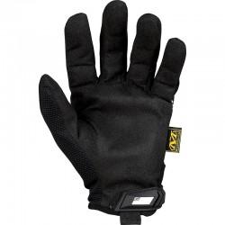Paire de gants Mechanix Wear XL Grey