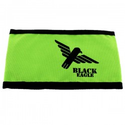 ARMBANDS 2015 BLACK EAGLE Green