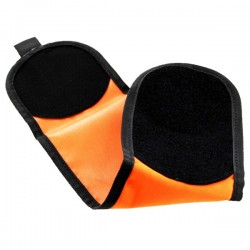 ARMBANDS 2015 BLACK EAGLE Orange