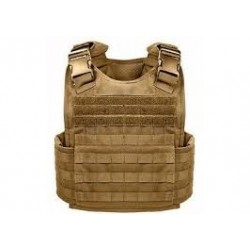TACTICAL VESTS Stealh Black Eagle Corporation Olive