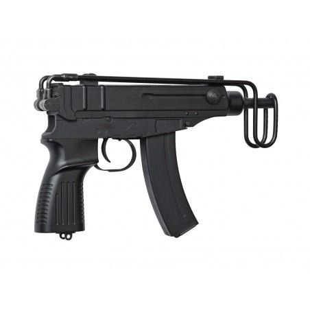Réplique AEG SLV Scorpion Vz61