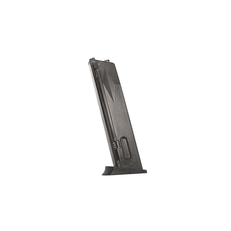 Chargeurs PT92 Cybergun Spring