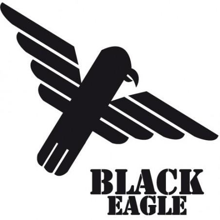 Système d attaches Force lot de 2 unités [Black Eagle Corporation]