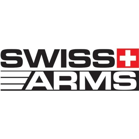 Clé démontage de valves Swiss Arms