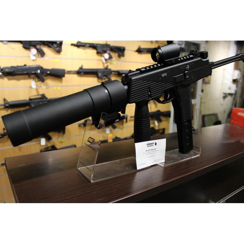 MP9 ASG Custo3