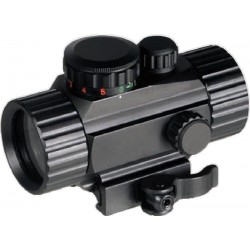 Dot sight quick detachable Swiss Arms